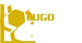 Lugo Sala