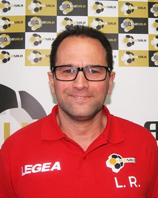 Leandro Rguez. (Leo)