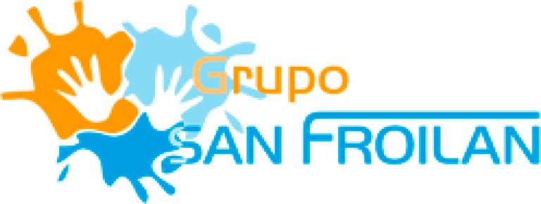 Grupo San Froilán