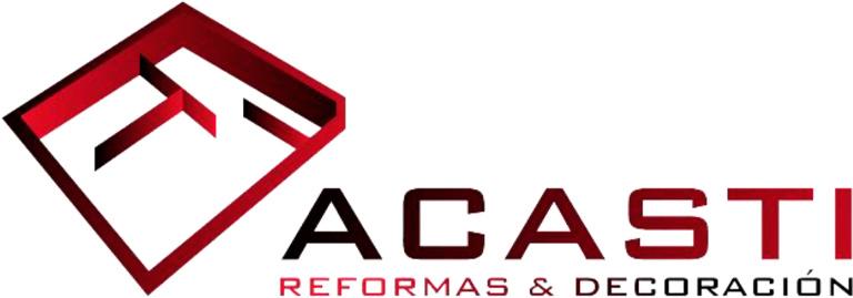 Acasti Reformas